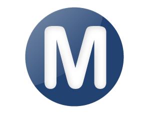 MacServiceMLogo